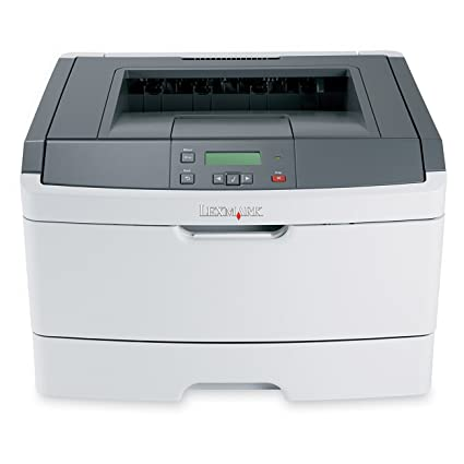 LEXMARK 360DN DOWNLOAD DRIVER