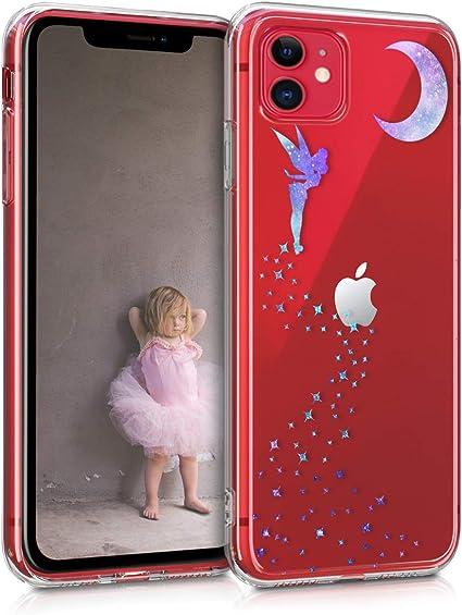 Funda Iphone 11 6.1