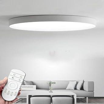 Warmes Licht 20 Cm 5 W Led Decke Schlafzimmer Wohnzimmer Oberfläche Montieren Lampe Deckenleuchten & Lüfter Licht & Beleuchtung