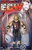 ECW Wrestling ECW Series 2 Balls Mahoney Action Figure