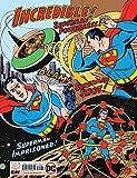 Superman: The Atomic Age Sundays Volume 3