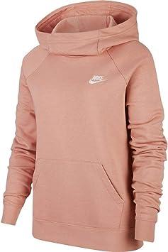 nike sportswear essential femme