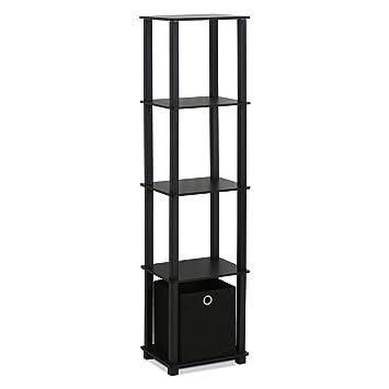 pdx shelves decor wayfair x shelving sandusky storage organization steel h unit w cabinets commercial decorative