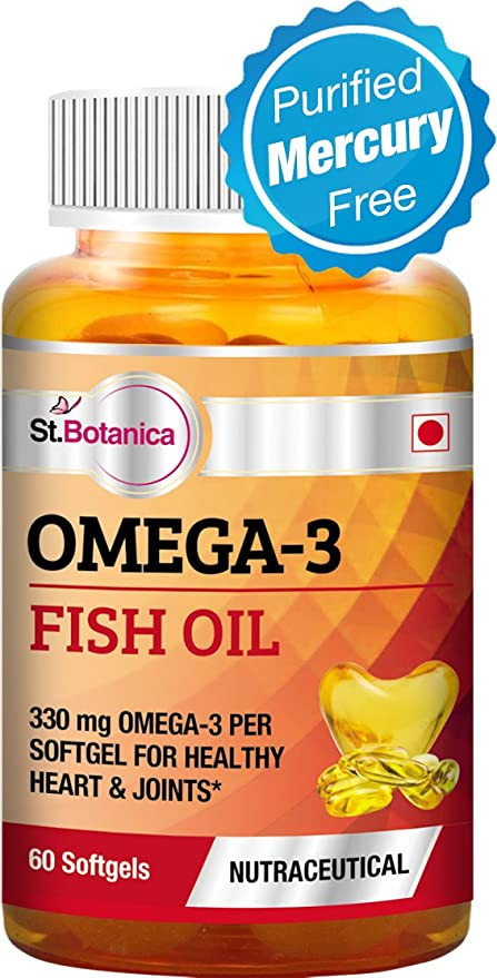 Buy sttanica omega 3 fish oil 1000mg 330mg omega 3 180epa 120 sttanica omega 3 fish oil 1000mg 330mg omega 3 180epa 120 fandeluxe Choice Image