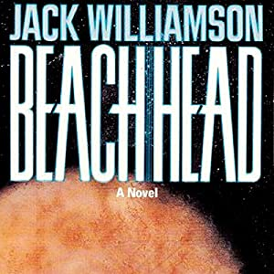 Beachhead Audiobook