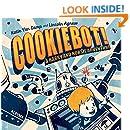 CookieBot! (Harry and Horsie Adventures)