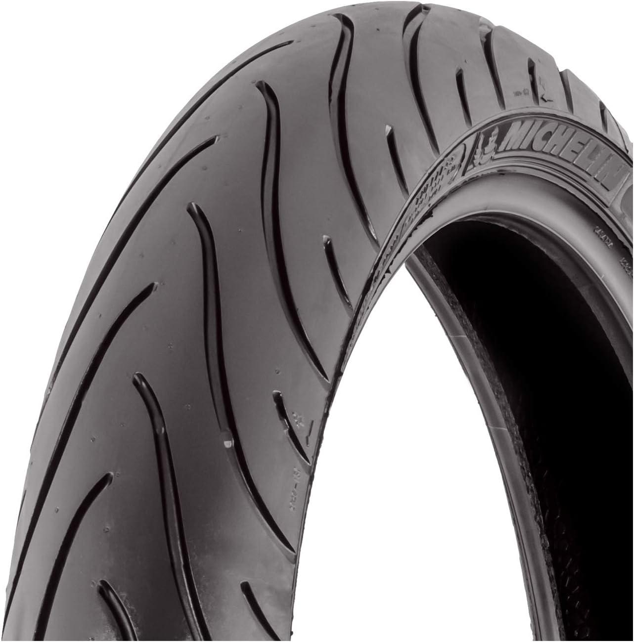 Michelin 401784 110 70 R17 54h E C 73db Ganzjahresreifen Auto