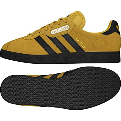 adidas originals baskets basses gazelle super chaussures