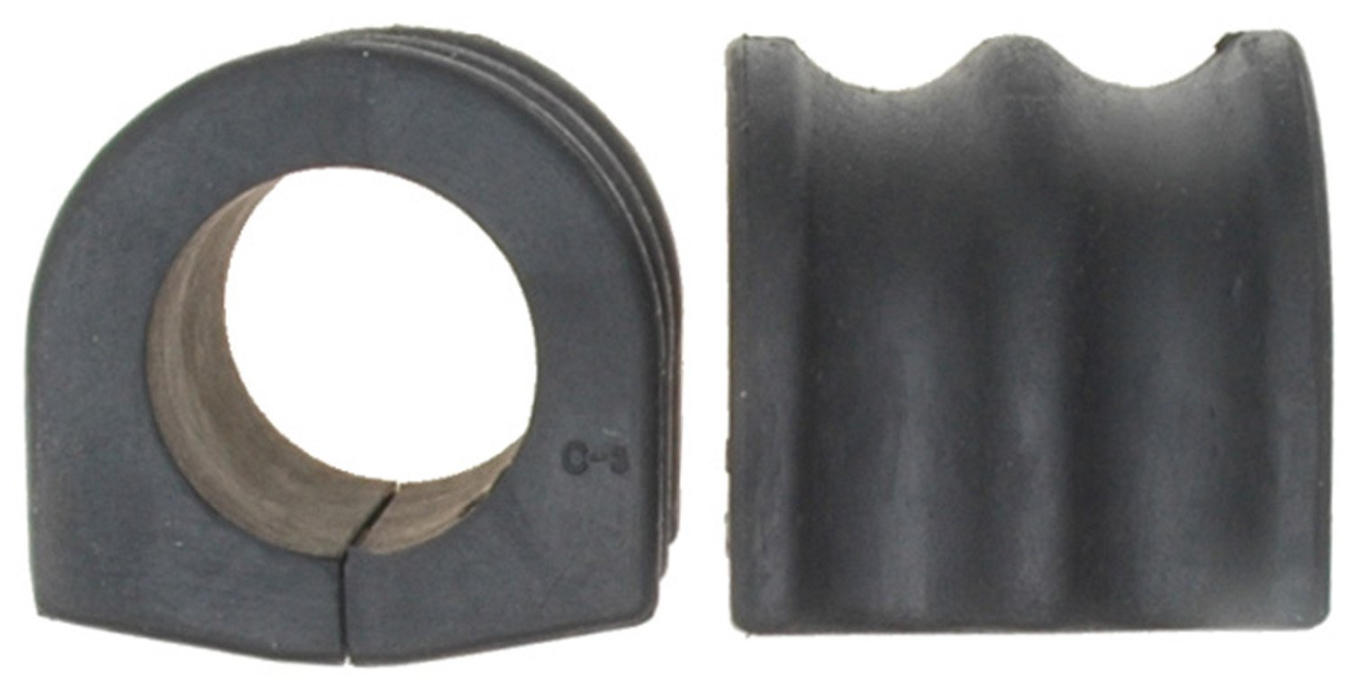 ACDelco 45G0782 Professional Front Suspension Stabilizer Bushing