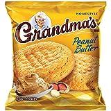 Grandma's Peanut Butter Cookies, 2.5 Ounce