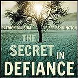 The Secret in Defiance