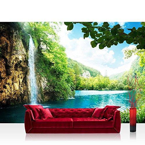 Photo Wallpaper   Landscape Mountains Nature   118.1 Part 50