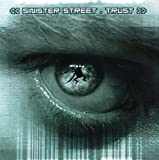 Trust by SINISTER STREET (2004-01-01)