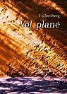 Vol plané par Falkenberg