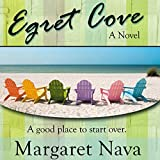 Egret Cove