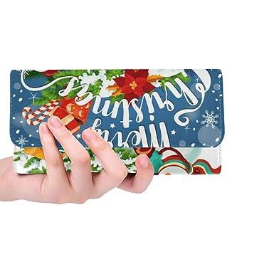 Amazon.com: Exclusivo personalizado regalo de Navidad Papá ...