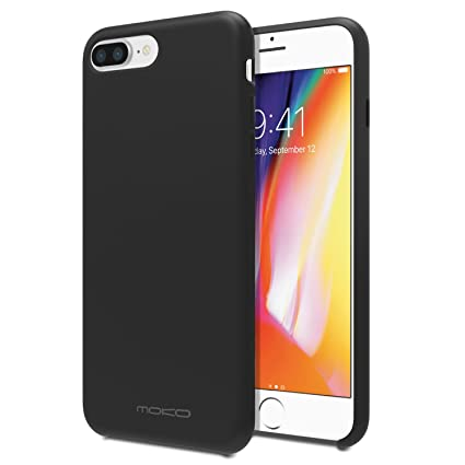 Amazon.com: Para iphone 8 plus funda/iphone 7 plus funda ...