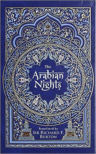 Arabian nights Nude Photos 73