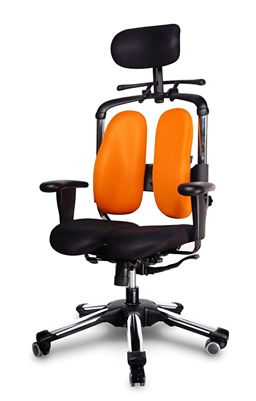 NEW HARACHAIR Health Chair Orthopedic Office Chair Ergonomic - Ergonomic office chair uk
