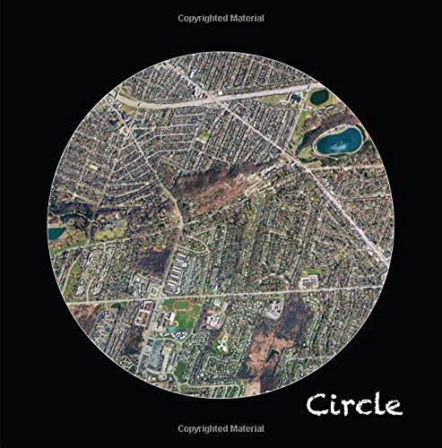 Download Circle pdf
