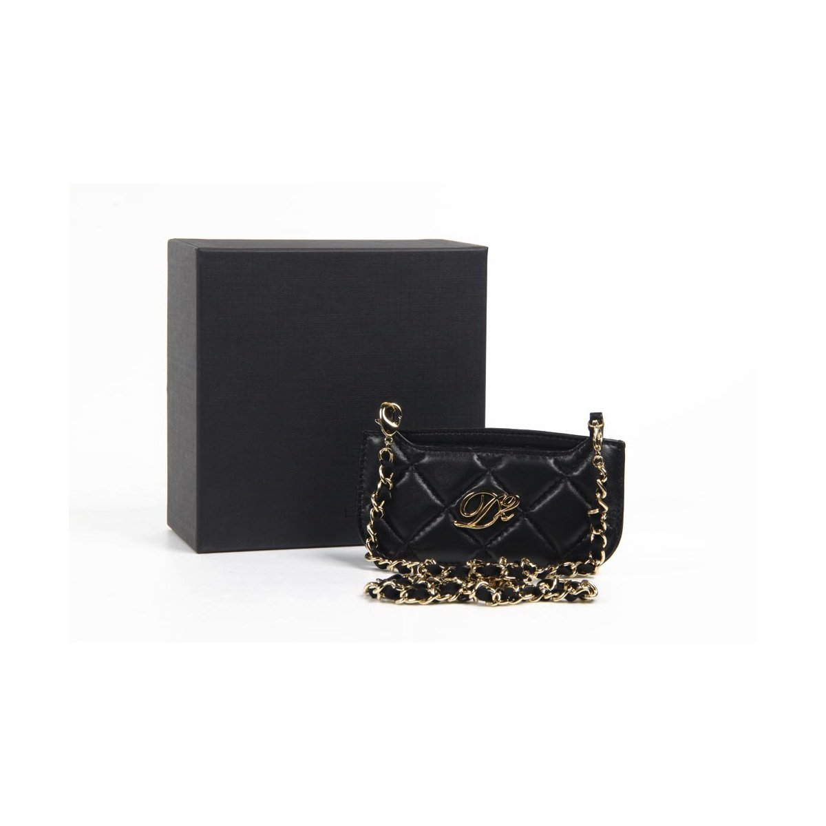 Dsquared2 ladies cover I-phone IT5019 V015 20