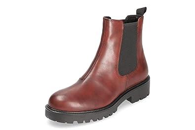 Chelsea Kenova Vagabond Vagabond Damen Damen Boots rdBeCxo