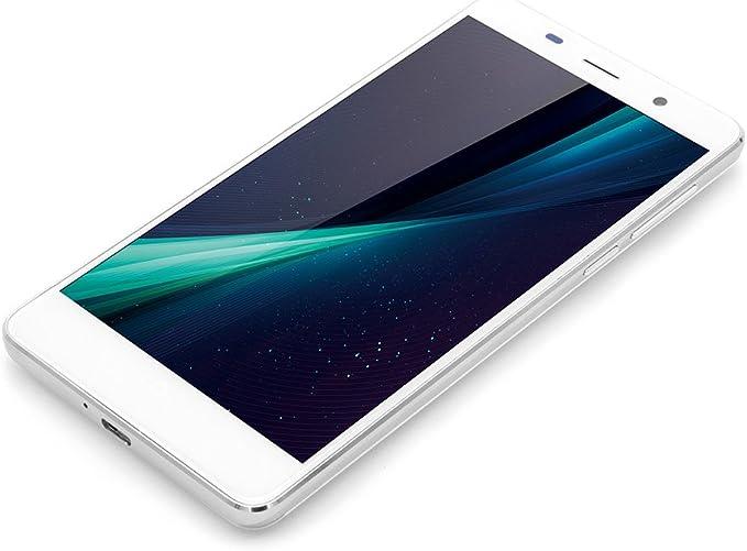 Leagoo M5 Prueba de Golpes 3G Smartphone, Desbloqueado 5.0