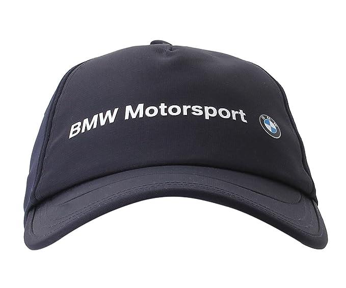 997edb8968a13 Casquette Puma Bmw motorsport bb nv cap