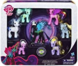mlp - My Little Pony Favorite Collection (Friendship is Magic)