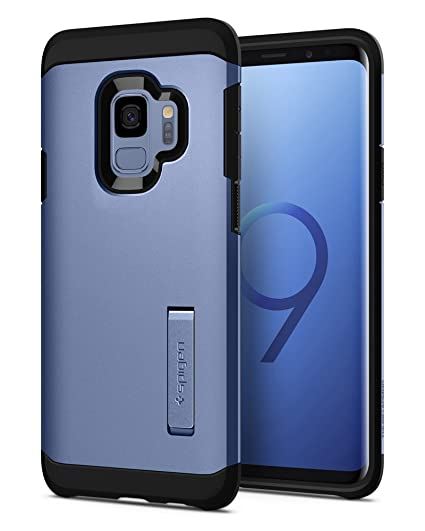 galaxy s9 spigen case