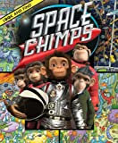 Space Chimps Look and Find (Look and Find (Publications International))