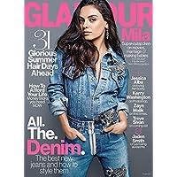 Glamour Print Access