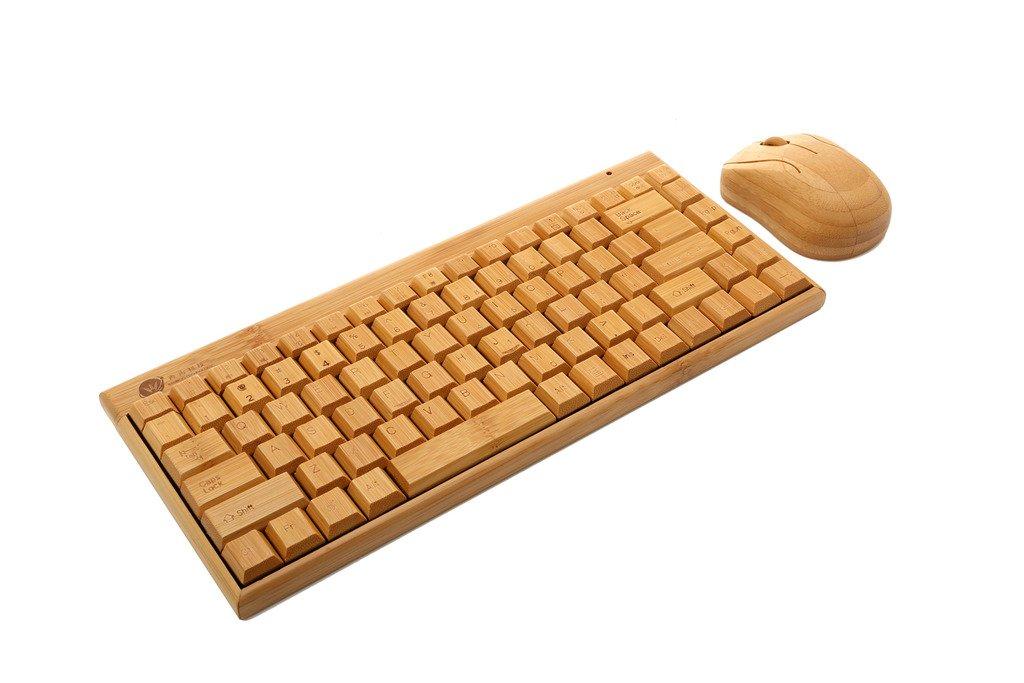 【国内発送】 TOFERN 無線タイプ ワイヤレスキーボード マウス付き 竹キーボード セット 竹製マウス ワイヤレスコンボ セット B01HBAPHGI 無線タイプ セット B01HBAPHGI, こたつ専門店 カグ楽:1a5e6212 --- greaterbayx.co