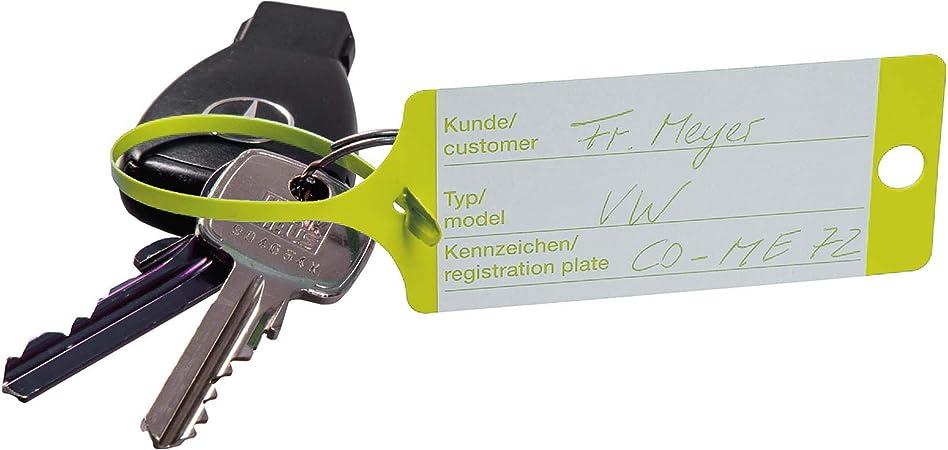 Schlüsselanhänger Beschriftbar Gelb Eichner 100x Schlüssel Anhänger Aus Pp Werkstatt Schlüsselanhänger Werkstatt Auto