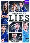 Ordinary Lies [DVD]