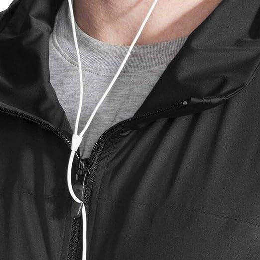 Brooks Hideout Chaqueta XS: Amazon.es: Ropa y accesorios