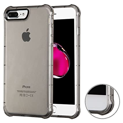 coque iphone 8 coins