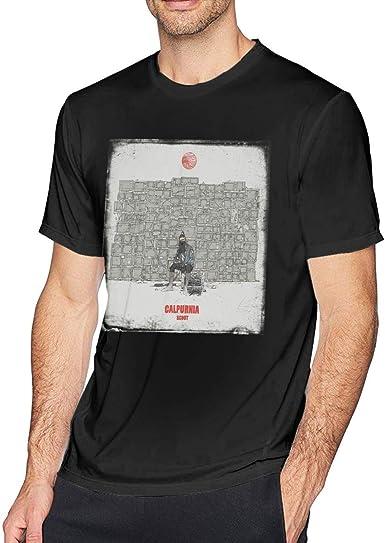YGYP XZShop Calpurnia Scout Home Camiseta de Manga Corta para ...