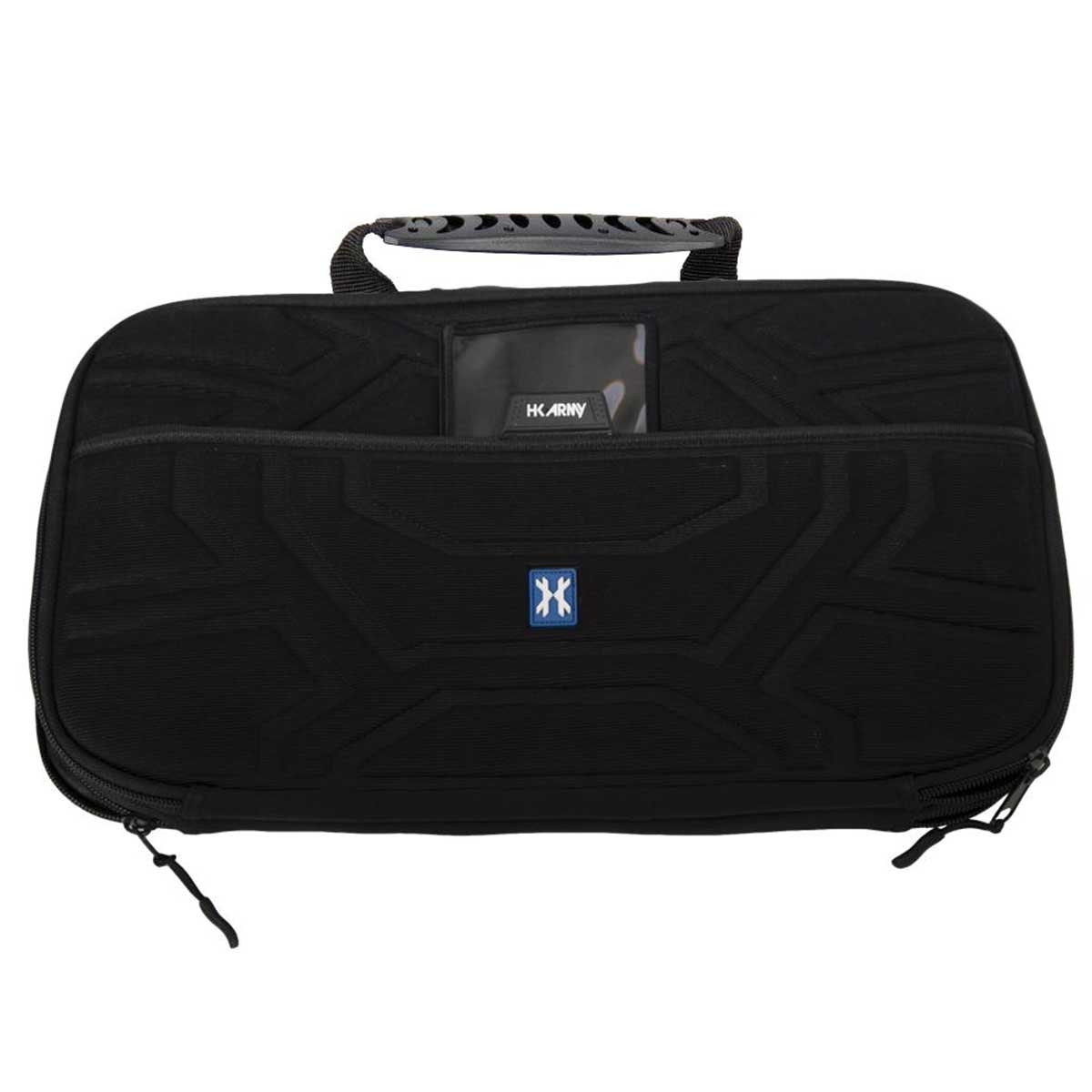 HK Army Exo Marker Bag/Gun Case - Large