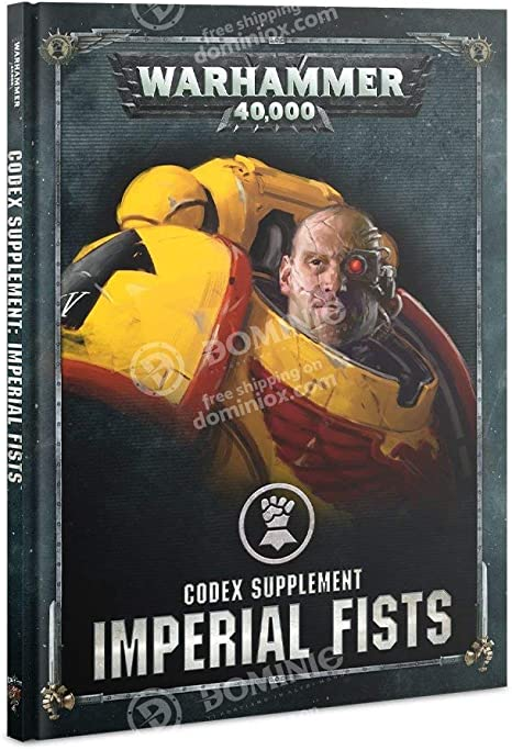 Marines espaciales codex-Warhammer 40k-Games Workshop-sin Abrir-Nuevo