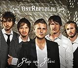 OneRepublic - Stop And Stare