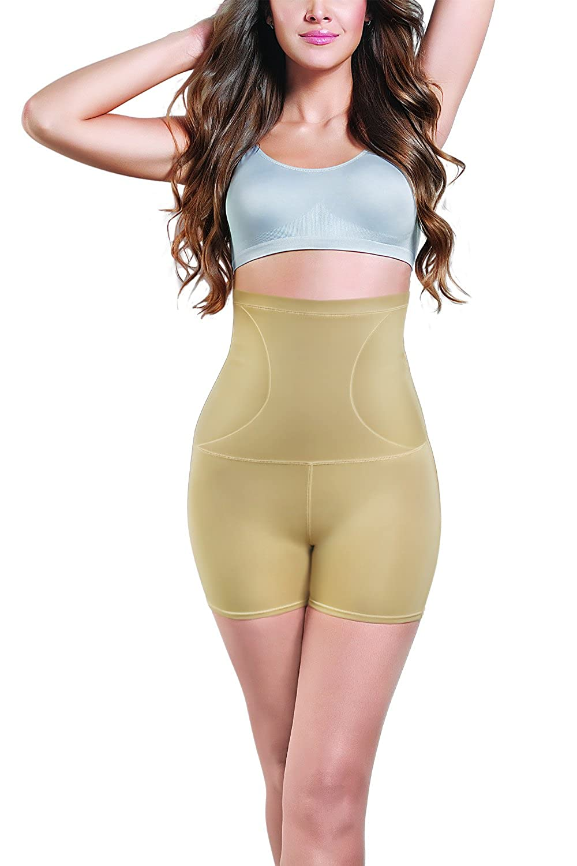 642aa613b29 Dermawear Women s Blended Mini Shaper  Amazon.in  Clothing   Accessories