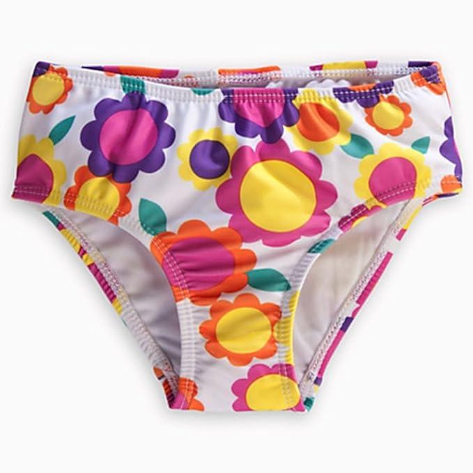 a87c415179 Amazon.com: Disney Store Doc McStuffins Deluxe Rashguard Swim Set Swimsuit  Medium 7 - 8: Clothing