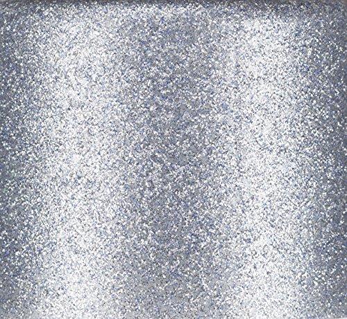Rust Oleum 267734 Spray Paint Each Silver Glitter Buy