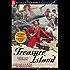 Treasure Island: Literary Touchstone Edition