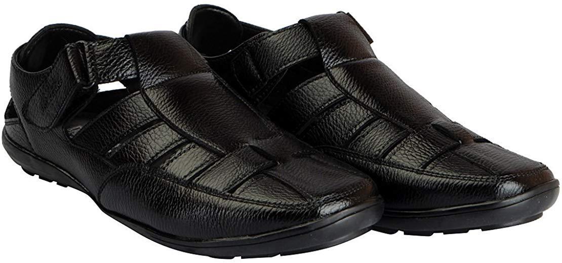 Bata Men S Fashion Sandal Buy Online In Belize At Desertcart