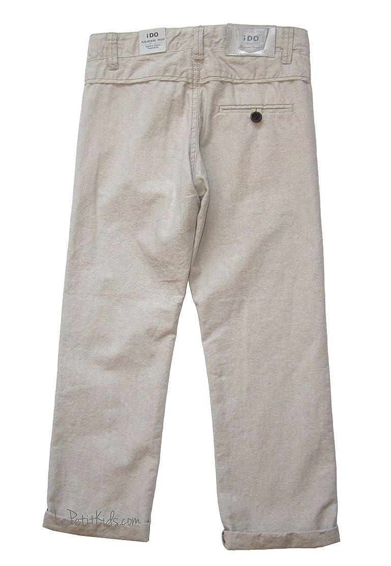 I DO Pants