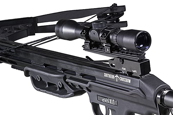 Southern Crossbow SC73002 product image 5