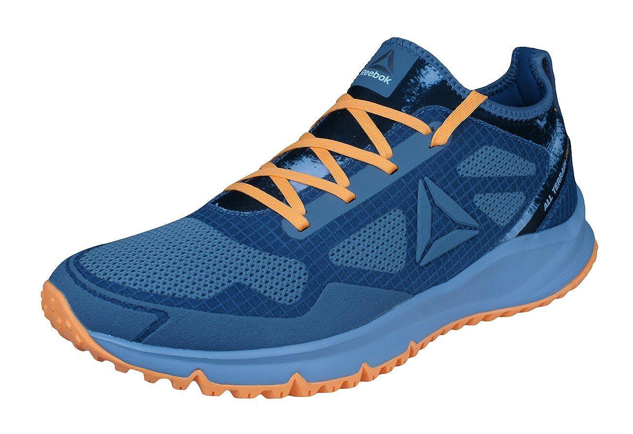 Reebok Damen Damen Damen Bd4512 Trail Running Schuhe 425259