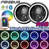 Firebug 7